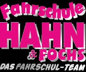 logo-hahn-schriftzug-hoch