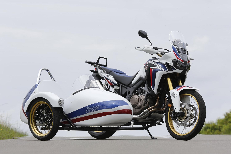Führerscheinklassen Motorrad (Mofa, AM, A1, A2, A)